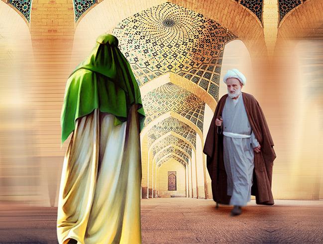 ذكرى تتويج الإمام الحجّة (عج)